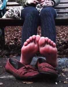 pokahontas_soles_by_artistic_feet-d4lmnki