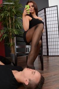Natalya-000688-09