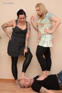Bibi & Tina D.-001371-05