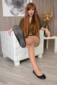Vanessa M.-000415-05