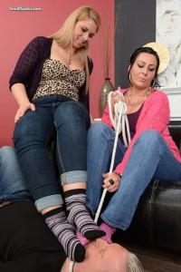 Bibi & Tina D.-000612-08