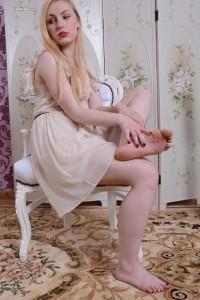 Janina-000116-09