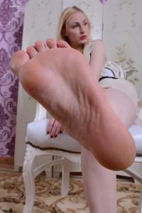 Janina-000118-04