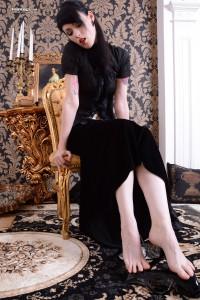 Katharina-000123-07