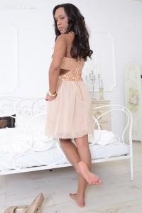 Marie-000132-08
