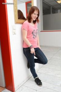 Jamie Kate-001328-03