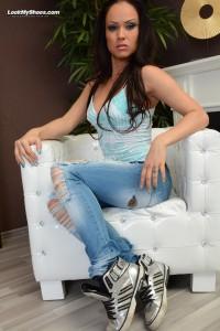 Sue S.-000443-02