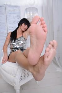 Zoe-000224-12