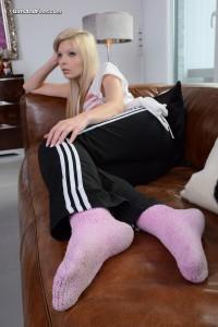 Denise-001983-03
