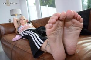 Denise-001988-06