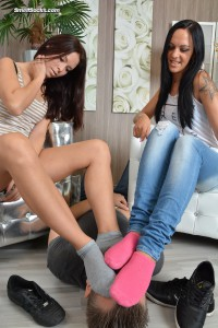 Stellina and Beverly-000674-10