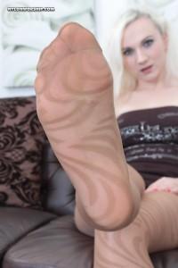 Cindy-000812-12
