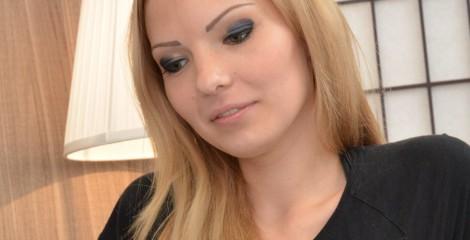 Denise-000222-01