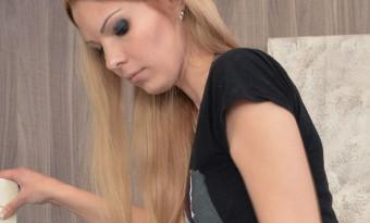 Denise-001485-13