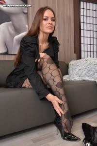 Anfisa-000832-05