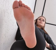 erotikportal deutschland joy kontakte