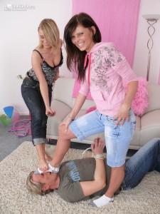Mia & Luisa-000235-12