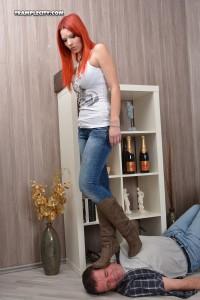 Denise-001526-04