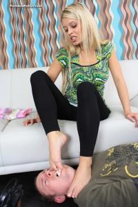 Jeanette-001615-14