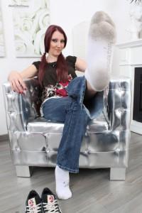 Sarah C.-000585-15