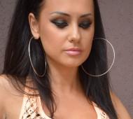 Natalya-001028-03