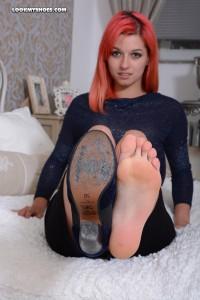Victoria J.-000626-03
