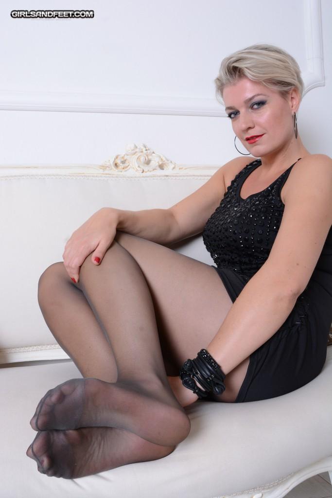 Isabella O.-002196-11
