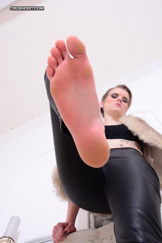 Delia-000197-03