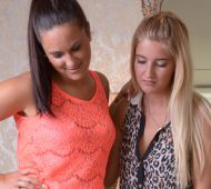 Vanessa & Marinka-000326-07