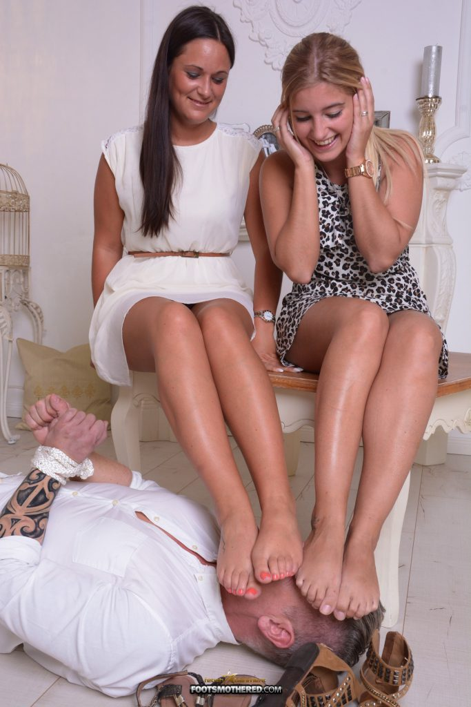 Vanessa & Marinka-000464-13