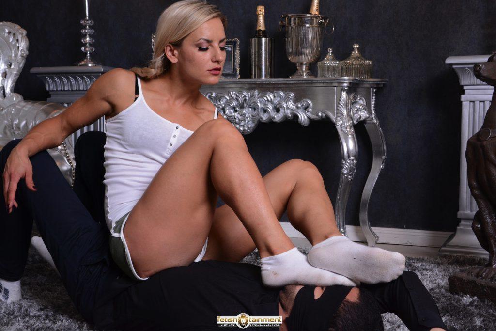 russlana-000447-03