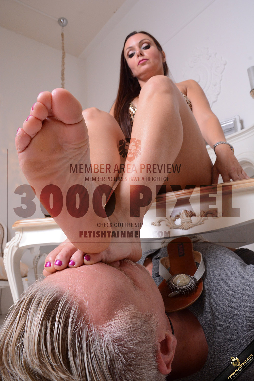 swinger spiele massage tantra frankfurt