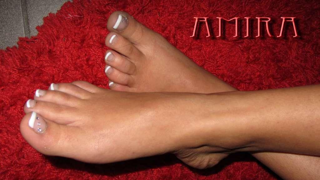 sahring my wife erotische massagen gelsenkirchen