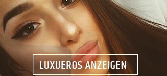 anz-luxuseros