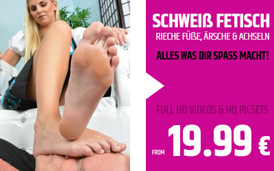Angebot-sexysweat